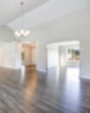 bigstock-Spacious-Rambler-Home-Interior-