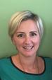 Congratulations Dr Tanja Glucina