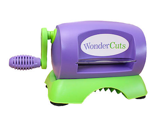 WonderHouse/WonderCuts