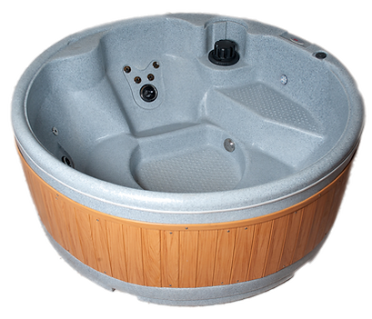 rotospa orbis 5 person Rotherham Hot Tub Hire Rotherham Barnsley Doncaster Wakefield Sheffield hire a tub weekend party lights bank holiday luxury hot tub hydrotherapy jets solid portable best no1 biggest jaccuzzi spa yorkshire nottinghamshire lincolnshire west yorkshire