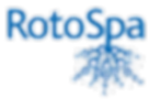 rotospa logo eazy hot tub hire buy cheap best price low cost