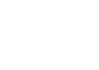Rotherham Hot Tub Hire logo macheaplow cost hire a hot tub rotherham sheffield barnsley doncaster wath brampton goldthorpe wombwell south yorkshire leeds huddersfield doncaster wakefield rawmarsh roterham party hot tub jacuzzi eazy hot tubs rotospa orbis own a hot tub finance pay monthly tubs