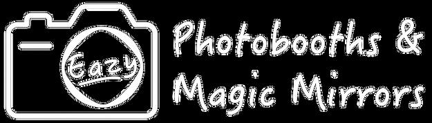 logo inverted trans.png