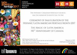 INVITATION-ART-GALLERY-2017.HCHC