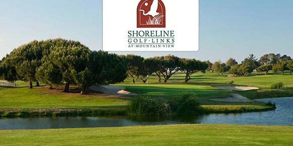 29th Annual PABT Golf Tournament