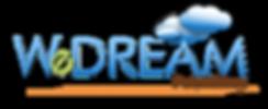 We Dream Logo copy (1).png