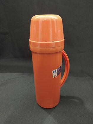 Garrafa térmica 1 litro