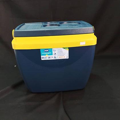Caixa térmica 18 litros