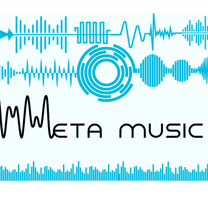 Meta Music- an immersive sound experience