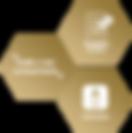 metodologia_etapa_03.png