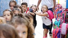 colegio_cultura_infantil-9.jpg