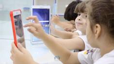 colegio_cultura_infantil-33.jpg