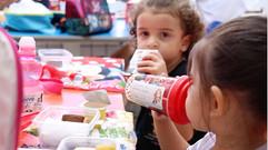 colegio_cultura_infantil-4.jpg