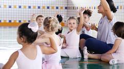 colegio_cultura_infantil-38.jpg