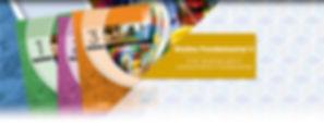 materiais-ensino-fundamental-II.jpg
