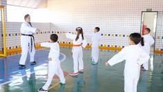 colegio_cultura_infantil-17.jpg