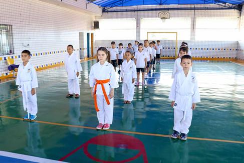 colegio_cultura_infantil-2.jpg
