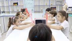 colegio_cultura_infantil-32.jpg