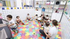 colegio_cultura_infantil-8.jpg