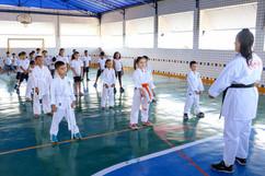 colegio_cultura_infantil-3.jpg