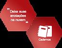 metodologia_etapa_04.png