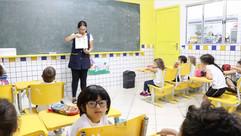 colegio_cultura_infantil-23.jpg