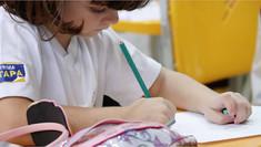 colegio_cultura_infantil-15.jpg