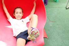 colegio_cultura_infantil-26.jpg