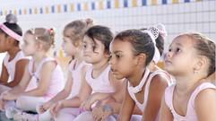 colegio_cultura_infantil-42.jpg