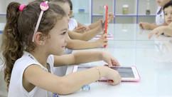 colegio_cultura_infantil-30.jpg