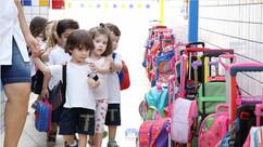 colegio_cultura_infantil-10.jpg