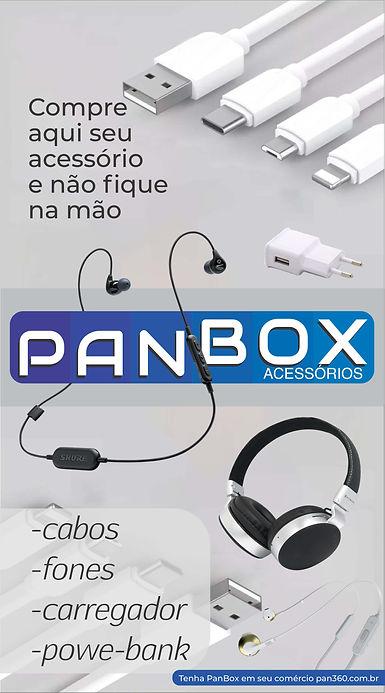 cartaz_pan_box.jpg