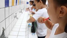 colegio_cultura_infantil-18.jpg