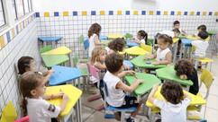 colegio_cultura_infantil-14.jpg