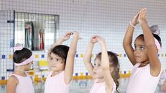 colegio_cultura_infantil-43.jpg