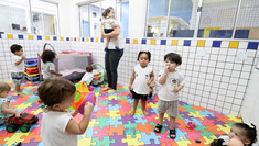 colegio_cultura_infantil-6.jpg
