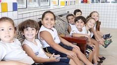 colegio_cultura_infantil-36.jpg