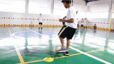 colegio_cultura_infantil-46.jpg