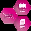 metodologia_etapa_02.png