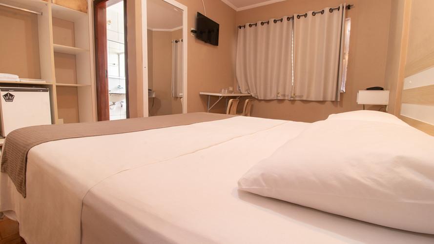 Suite Casal Ibéricas