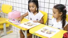 colegio_cultura_infantil-21.jpg