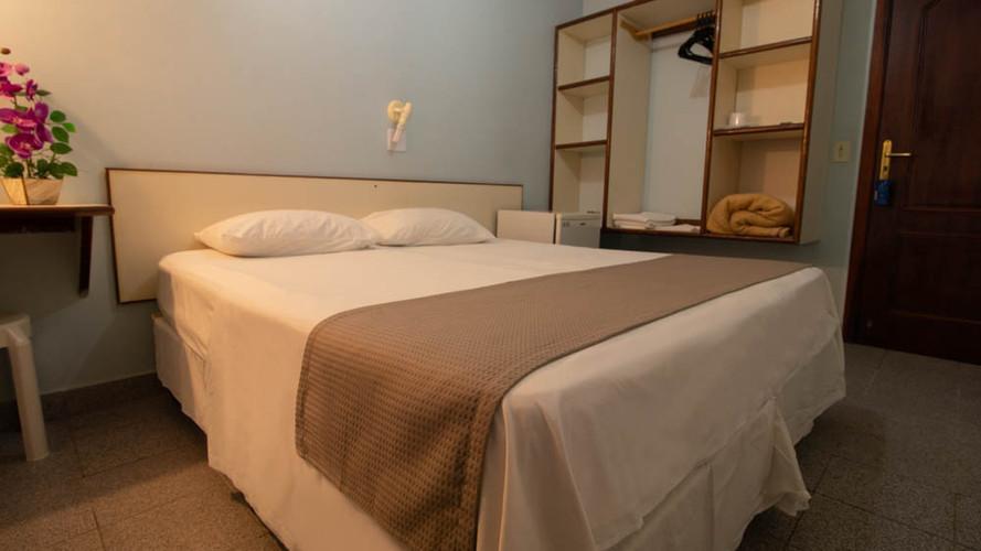 Suite Casal Standard