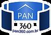 pan360logo
