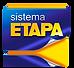 logo_etapa.png
