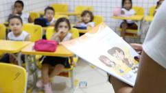 colegio_cultura_infantil-19.jpg