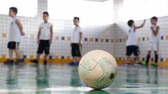 colegio_cultura_infantil-45.jpg
