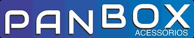 logo_pan_box.png