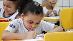 colegio_cultura_infantil-16.jpg