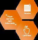 metodologia_etapa_06.png