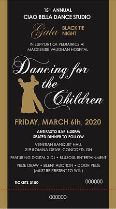 dansing for childeren ticket.jpg